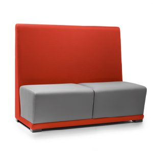 circuit divanetto-sofa